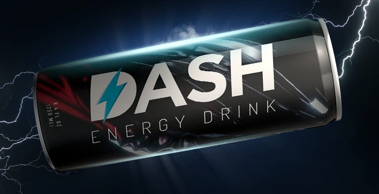 April Fools' Day 2017: OnePlus Dash Energy drink, Nvidia GeForce GTX G-Assist, Google Play for Pets and more