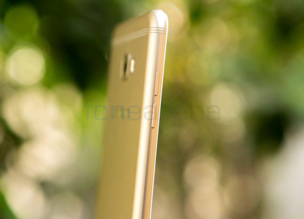 Samsung Galaxy C7 Pro_fonearena-10