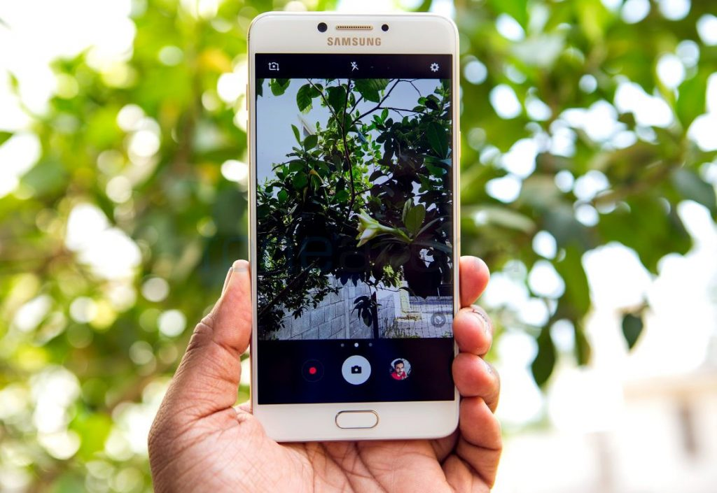 Samsung Galaxy C7 Pro_fonearena-13