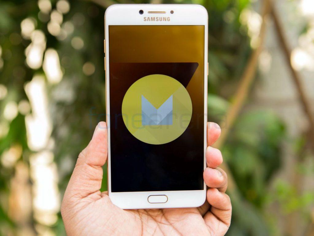 Samsung Galaxy C7 Pro_fonearena-14