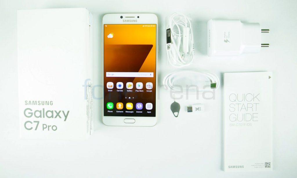 Samsung Galaxy C7 Pro_fonearena-2