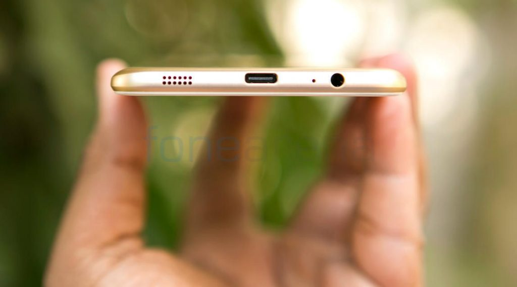 Samsung Galaxy C7 Pro_fonearena-9