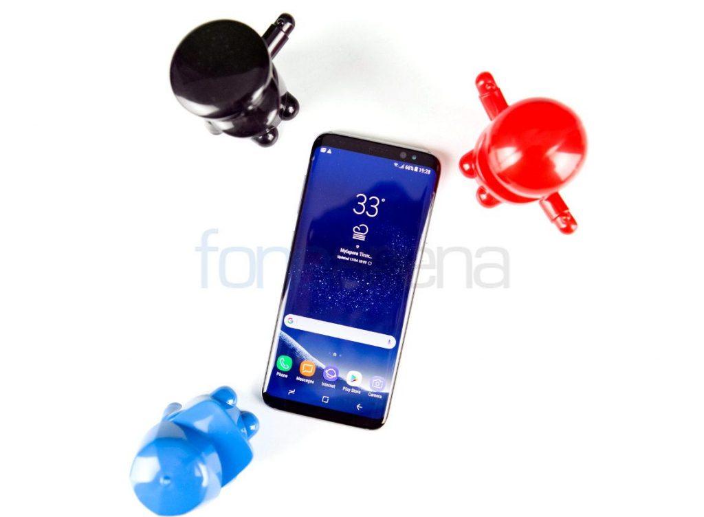 Samsung Galaxy S8_fonearena-01