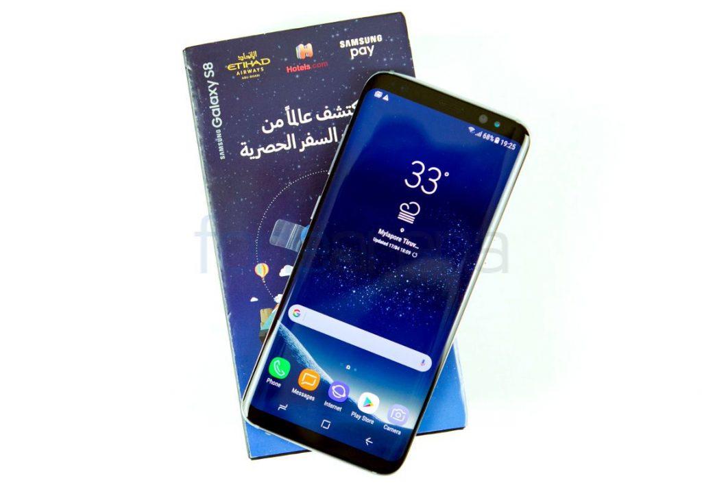 Samsung Galaxy S8_fonearena-04