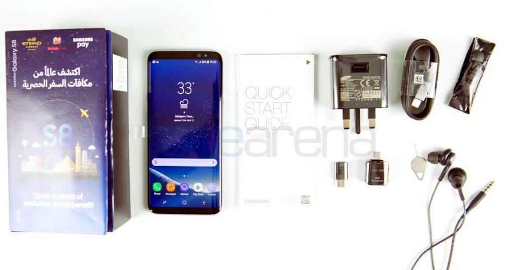 Samsung Galaxy S8_fonearena-05