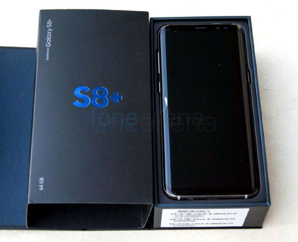 Samsung Galaxy S8+_fonearena-1
