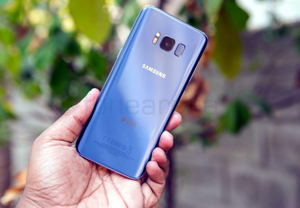 Samsung Galaxy S8_fonearena-1