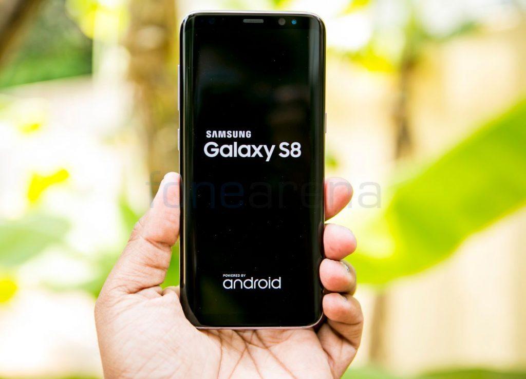 Samsung Galaxy S8_fonearena-10
