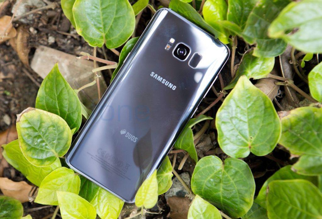 Samsung Galaxy S8_fonearena-15