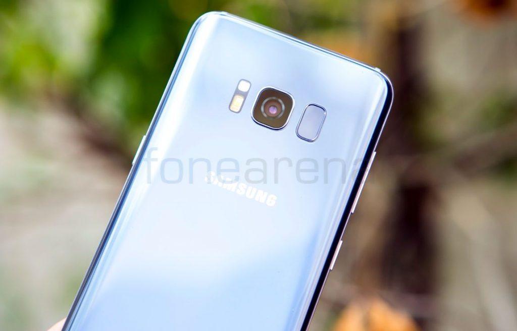 Samsung Galaxy S8_fonearena-2