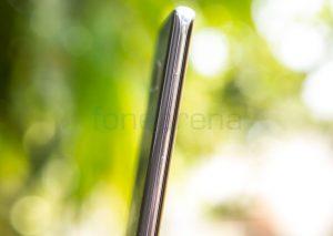 Samsung Galaxy S8_fonearena-5