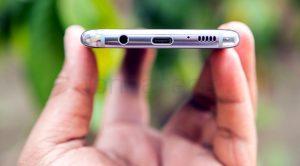 Samsung Galaxy S8_fonearena-6