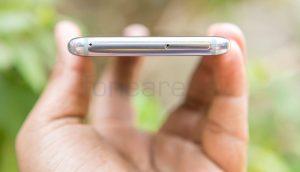 Samsung Galaxy S8_fonearena-8