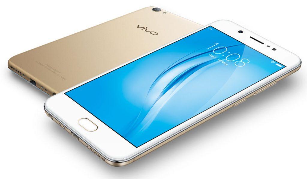Tatacliq Vivo mobile offer