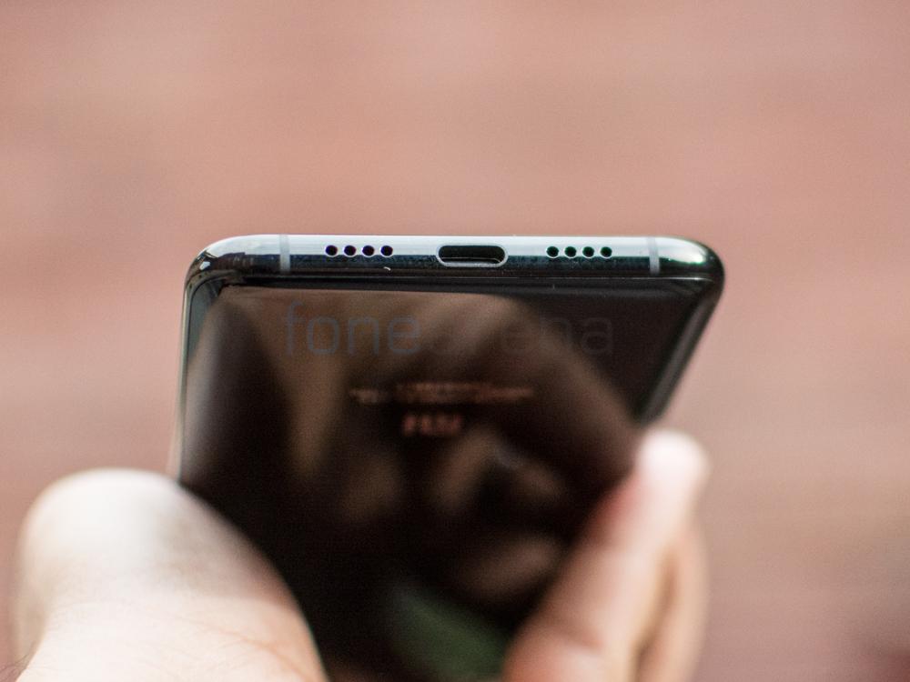 Xiaomi Mi 6 -5