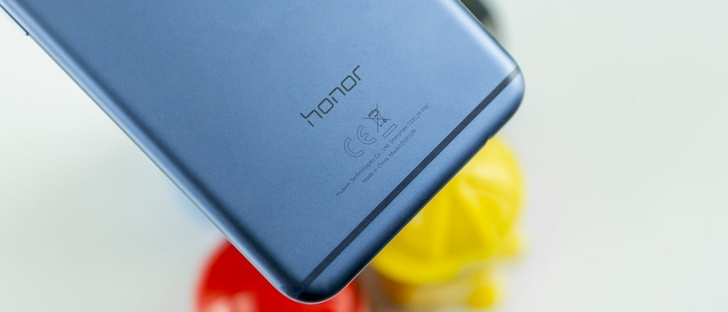 honor_8_pro_review (10)