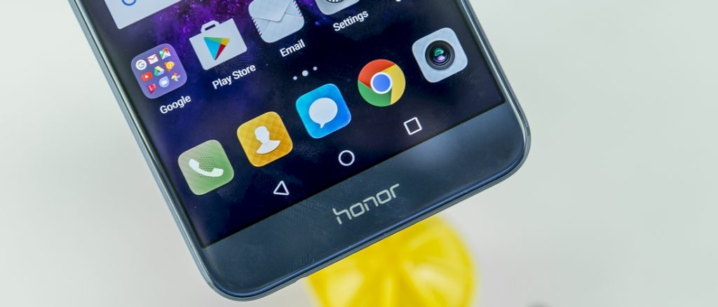 honor_8_pro_review (16)
