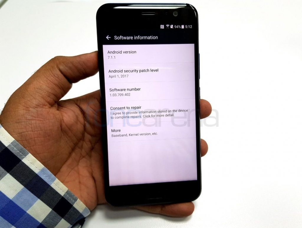 HTC U 11_fonearena-03