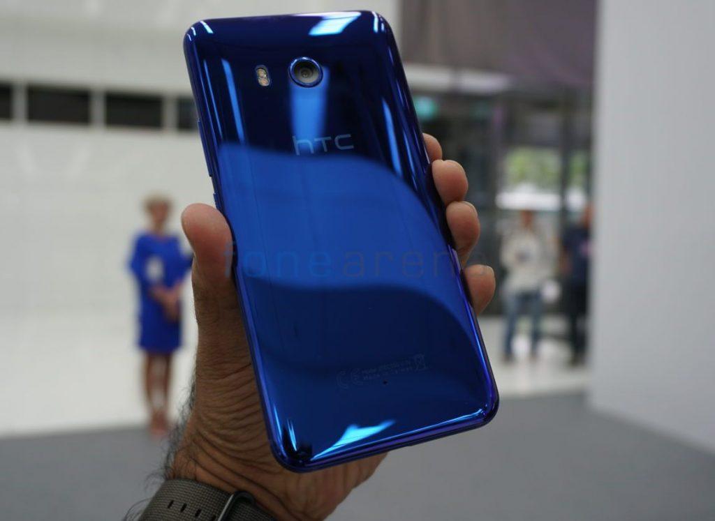 HTC U11_fonearena-02