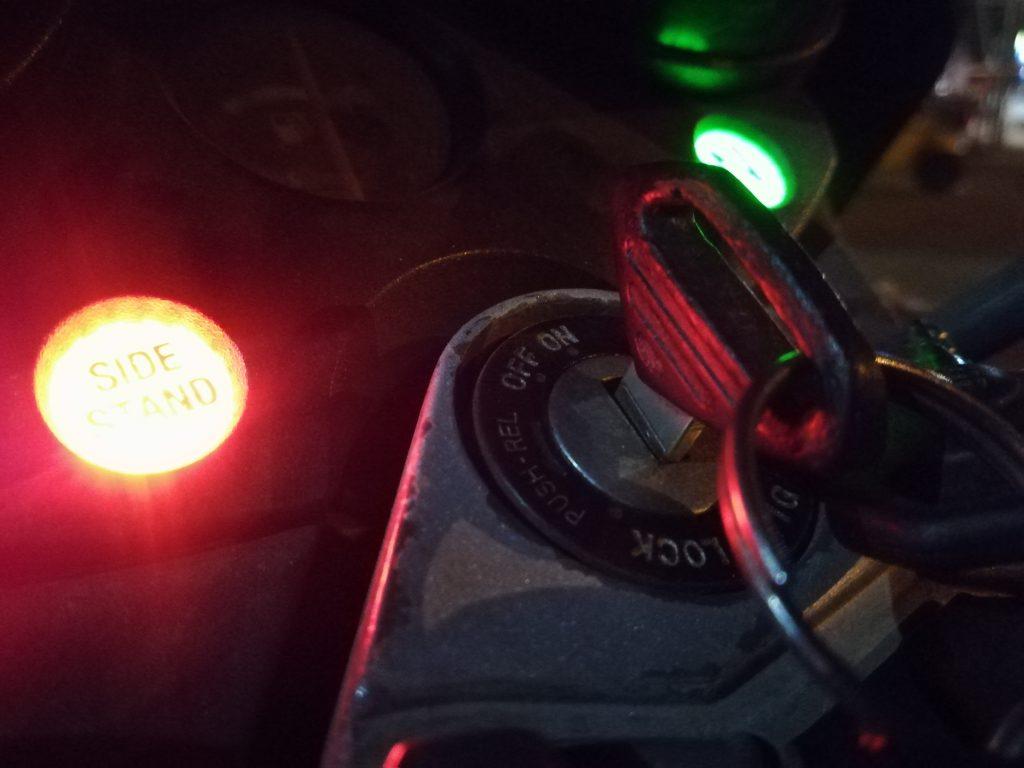 Honor-8-Lite-Low-light