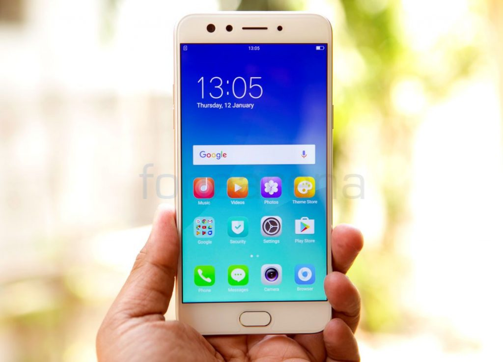 jio-supported-phones-list-oppo-f3