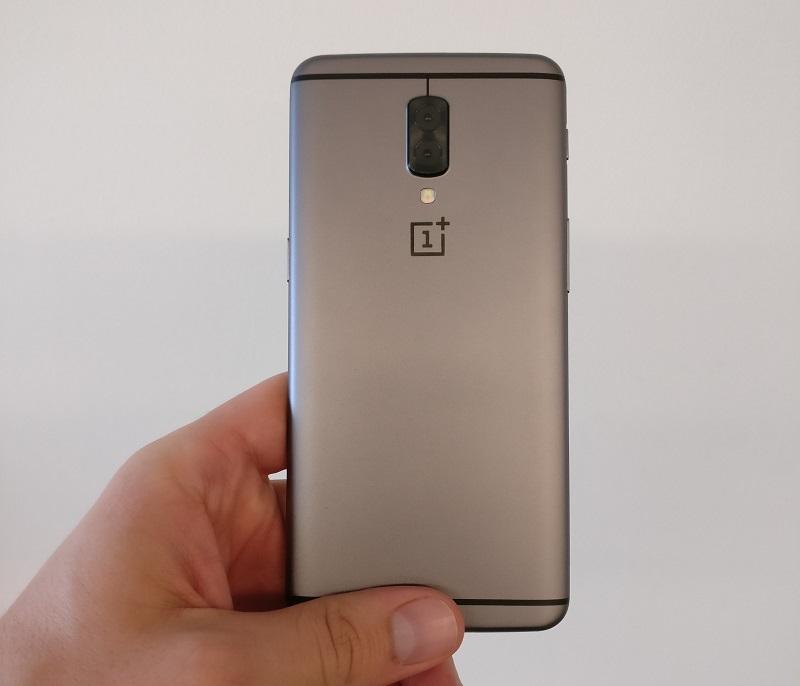 OnePlus-5-prototype