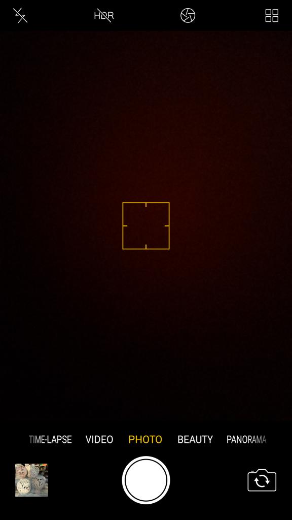 Oppo-F3-Back-Camera-UI
