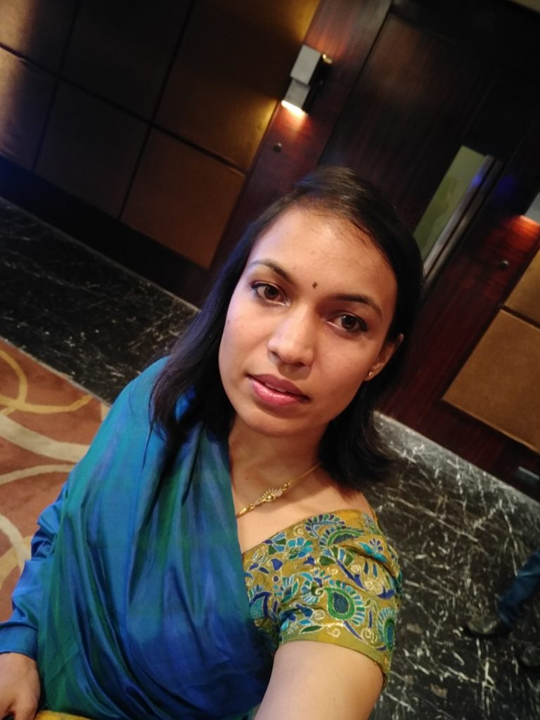 Oppo-F3-Rohini-Selfie-1