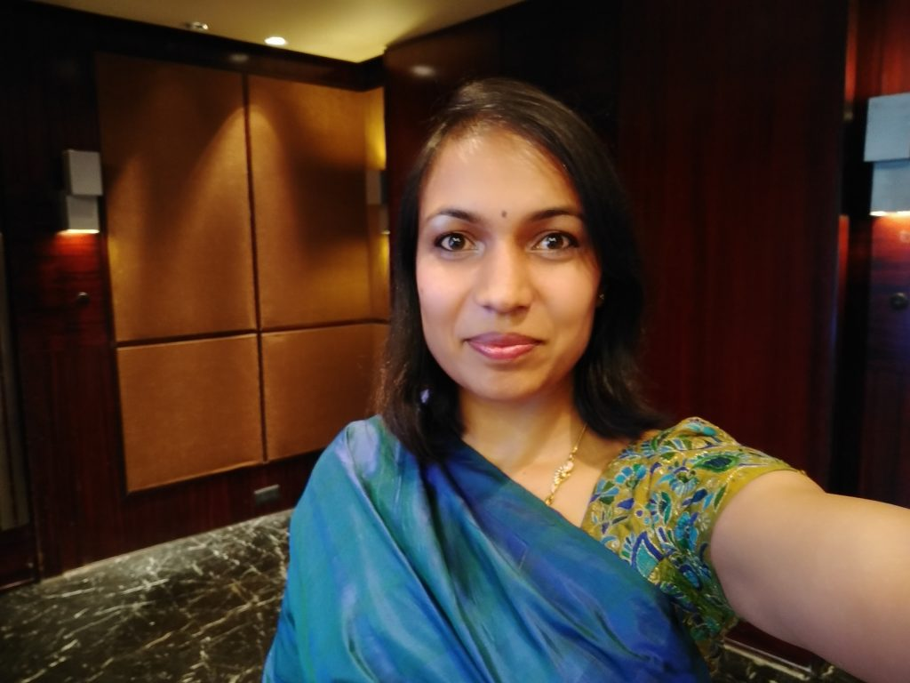 Oppo-F3-Rohini-Selfie-2