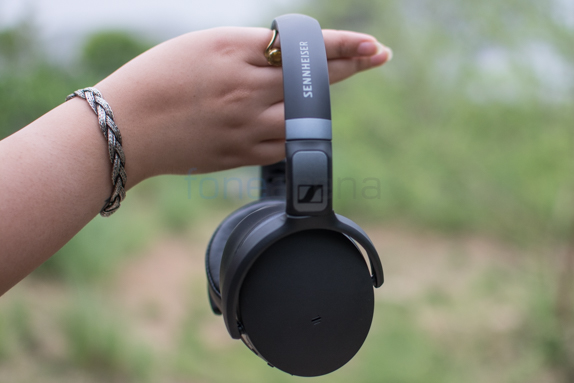 Sennheiser HD 4.40 BT Review-4