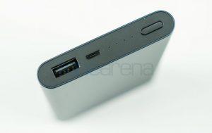 Xiaomi 10000mAh Mi Powerbank 2_fonearena-02