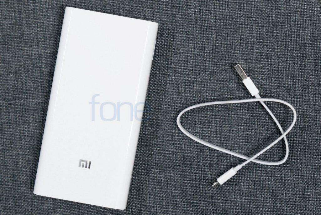 Xiaomi 20000mAh Mi Power Bank 2_fonearena-01