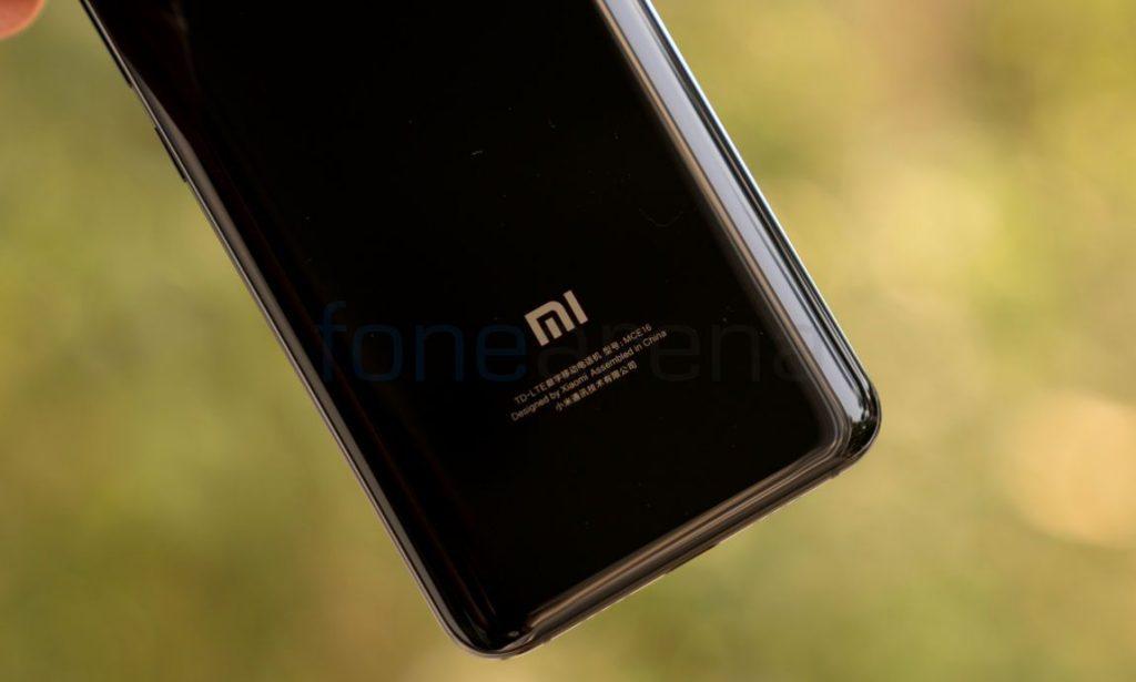 Xiaomi Mi 6 Gallery 10