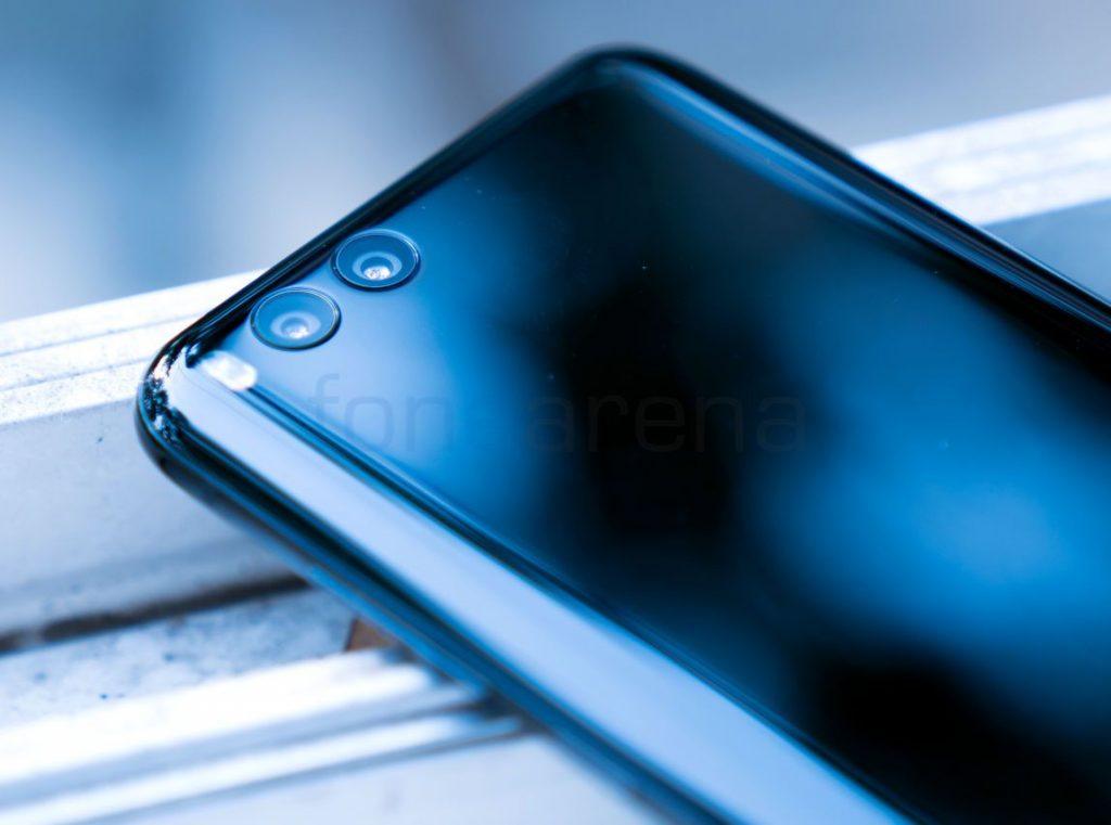 Xiaomi Mi 6_fonearena-15