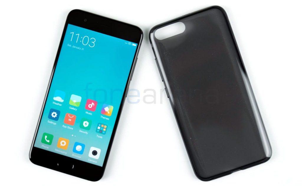 Xiaomi Mi 6_fonearena-18