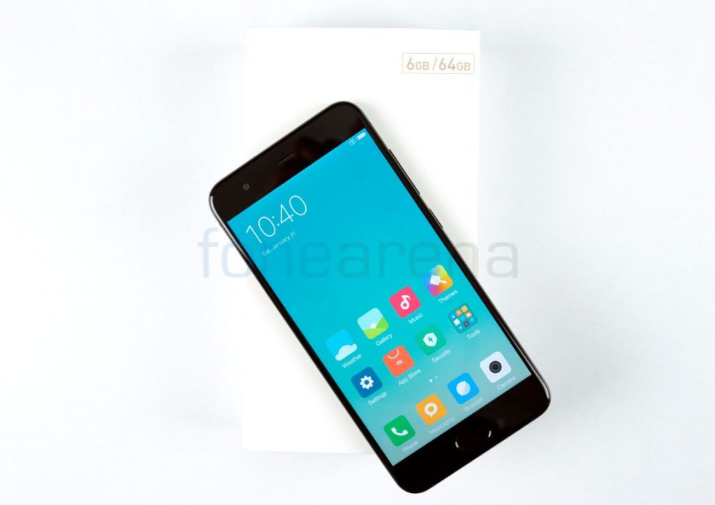 Xiaomi Mi 6_fonearena-20