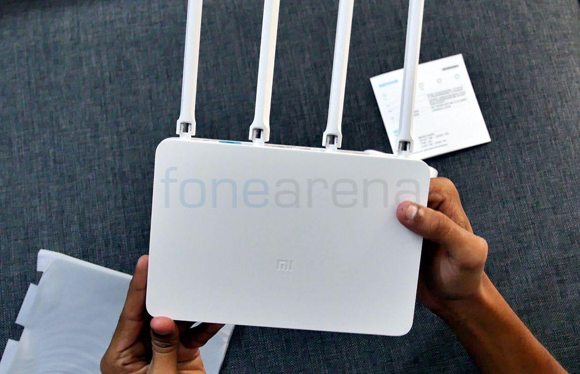 Xiaomi Mi Router 3_fonearena-7
