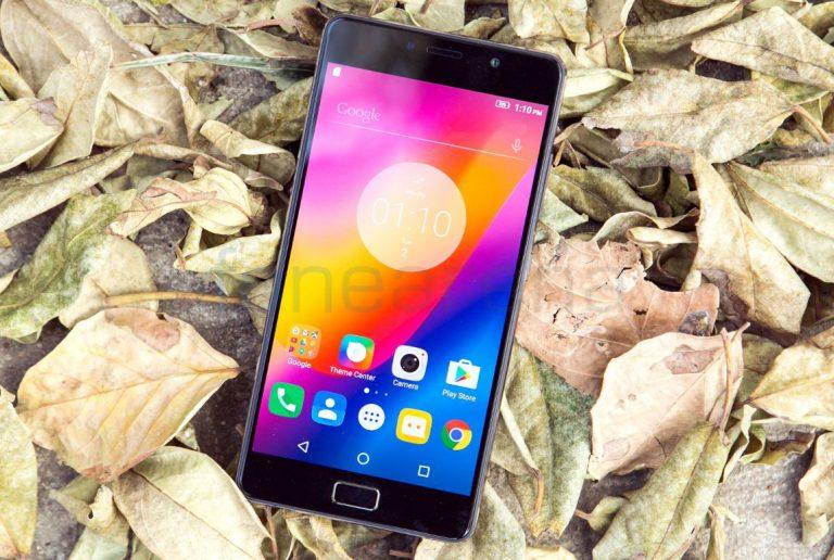 best phones 15000-Lenovo P2