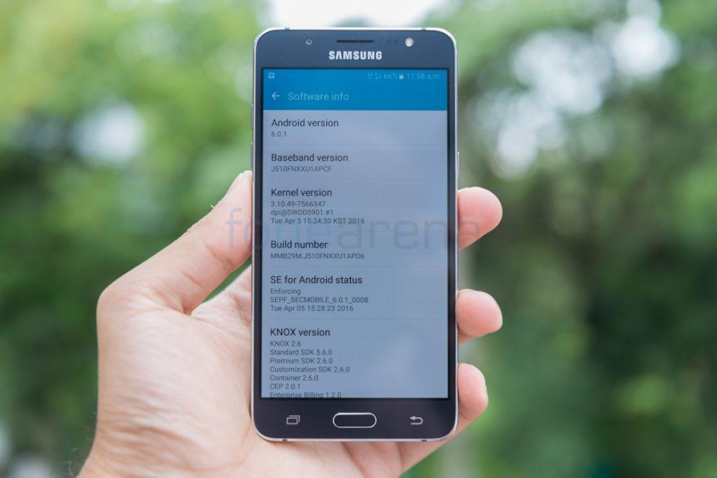 best phones 15000-galaxy J5