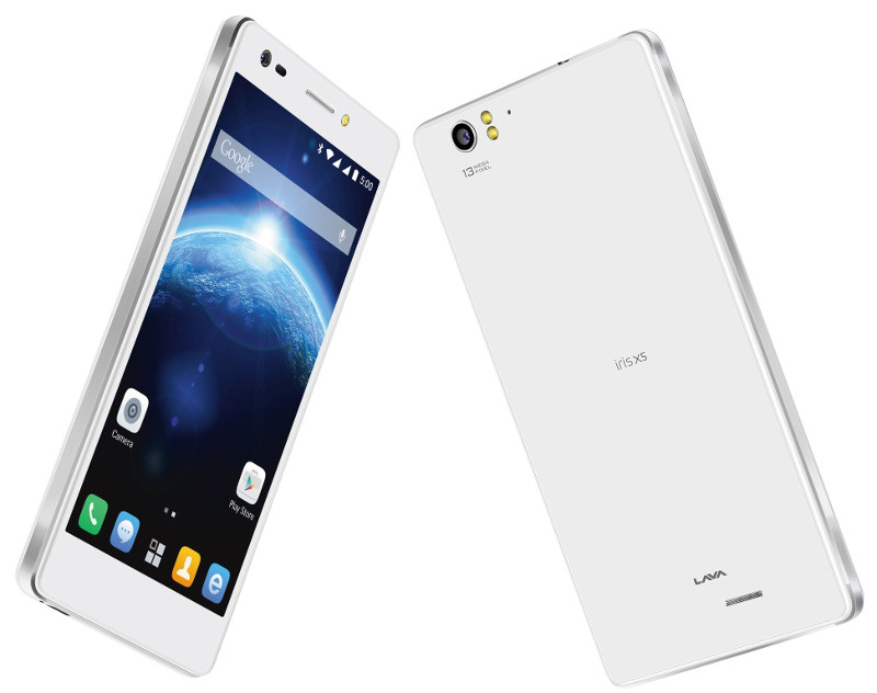 Image Result For List Of Jio G Lte And Volte Compatible Smartphones