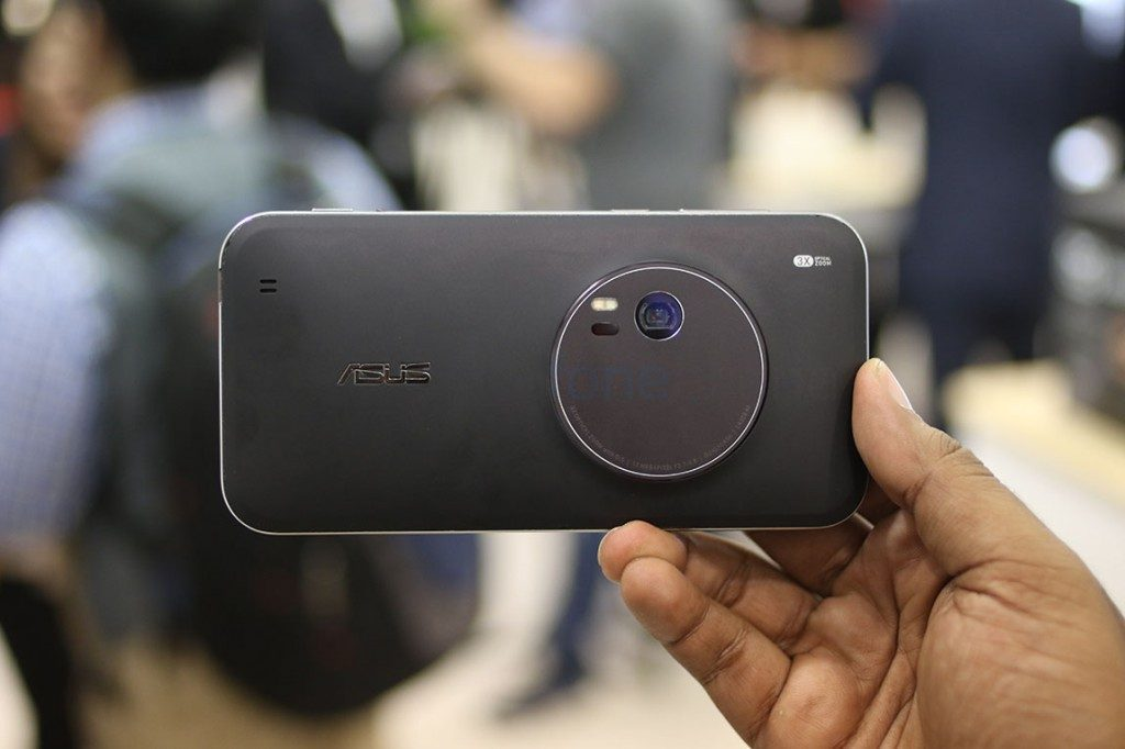 reliance-jio-4g-volte-list-zenfone-zoom