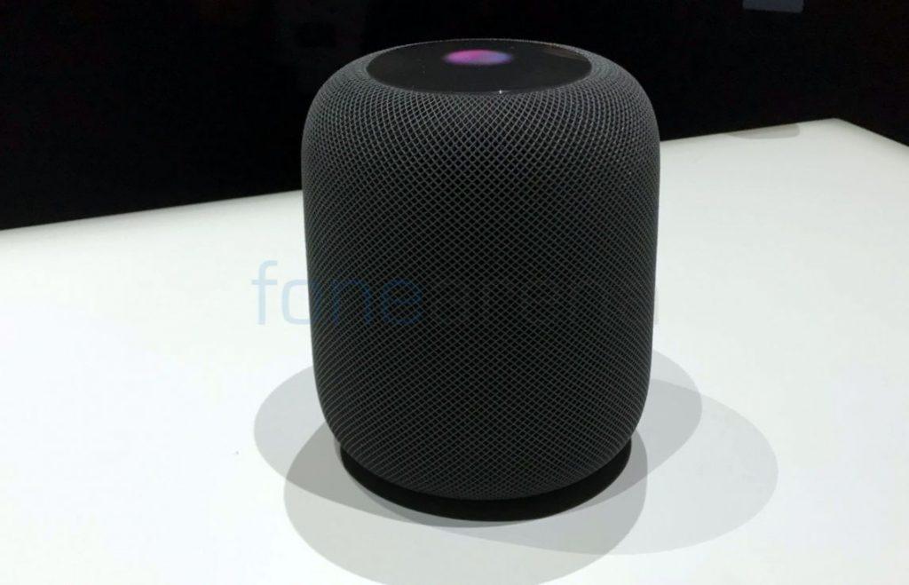 Apple HomePod_fonearena-1