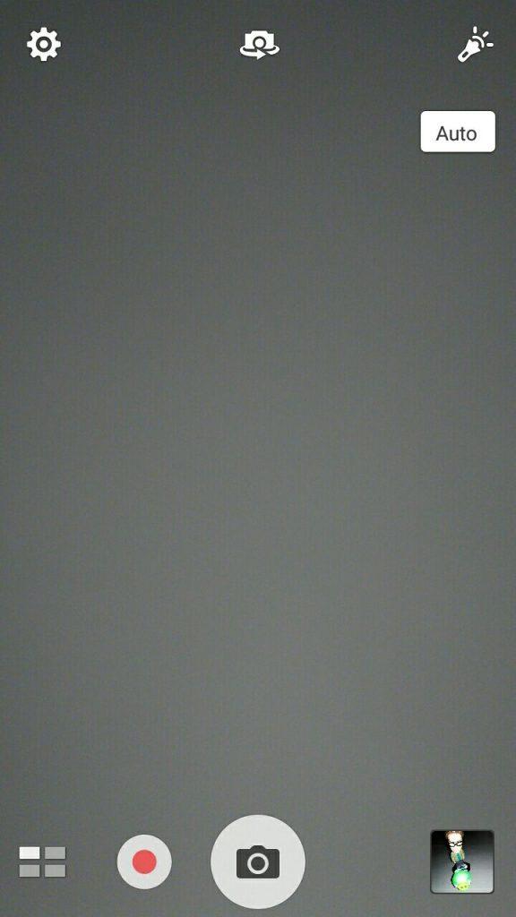 Asus-Zenfone-Live-Camera-UI