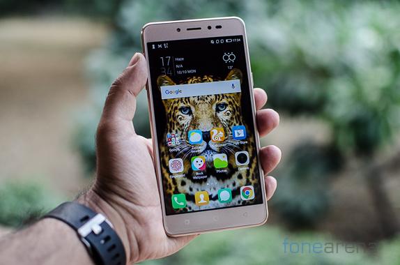 best-smartphones-under-15000--Coolpad-Note-5