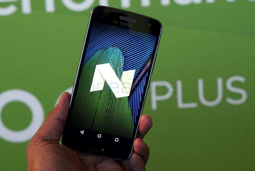 best-smartphones-under-15000--Moto-G5-Plus