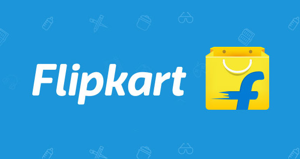 Oct 28,  · Flipkart Online Services Pvt. Ltd. also known as spia.ml is an Indian based online retailer company founded in by Sachin Bansal and Binny Bansal.