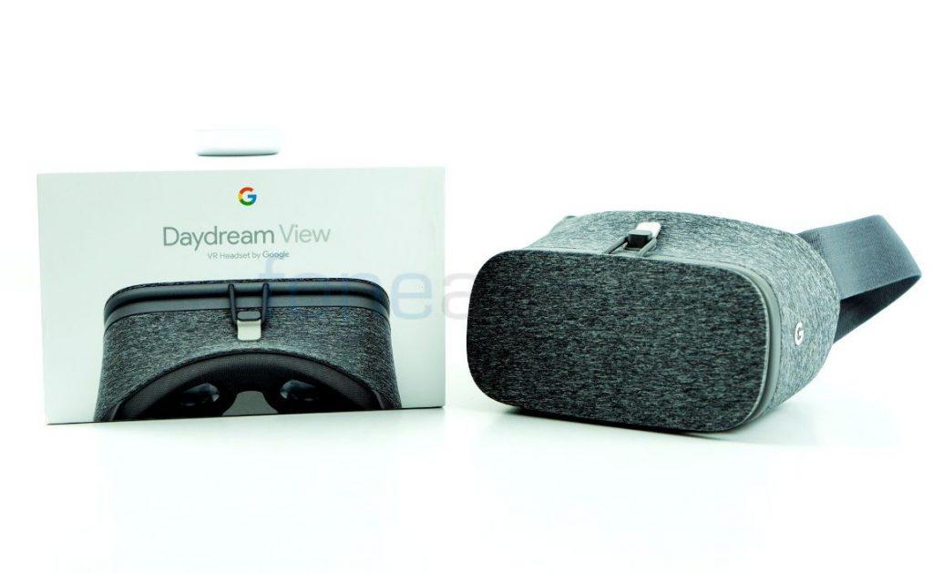 Google Daydream View_fonearena-3