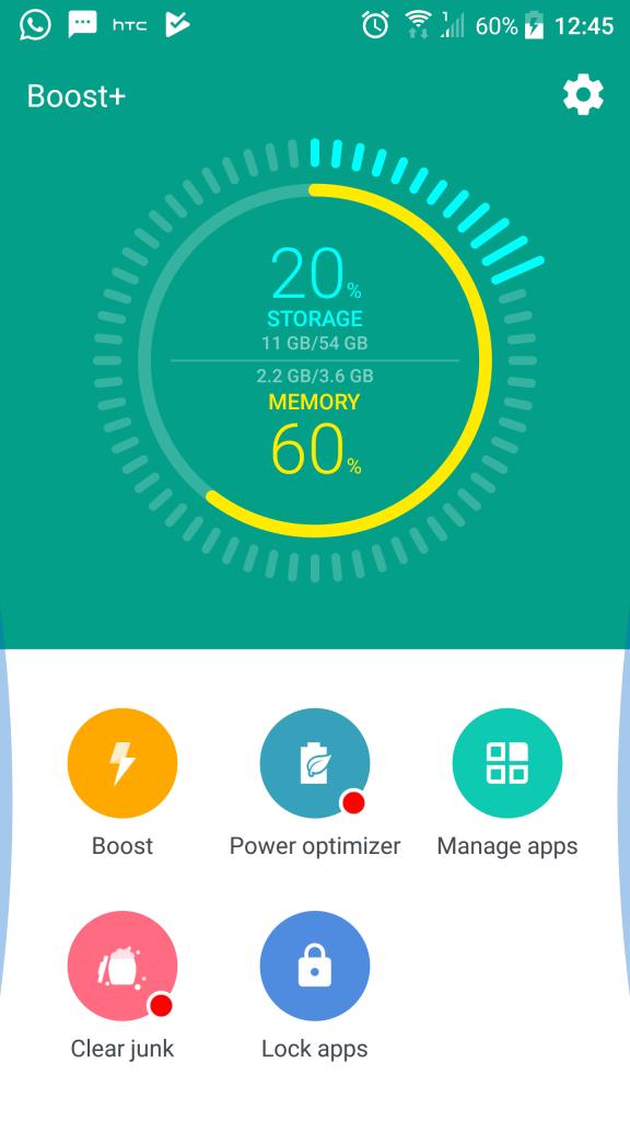 HTC-U11=Boost+