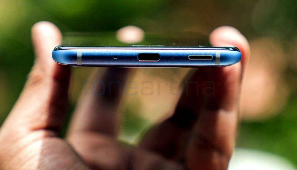 HTC U11_fonearena-10