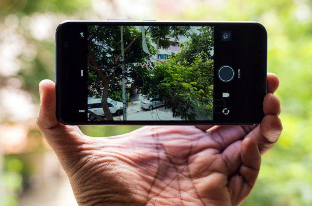 HTC U11_fonearena-11